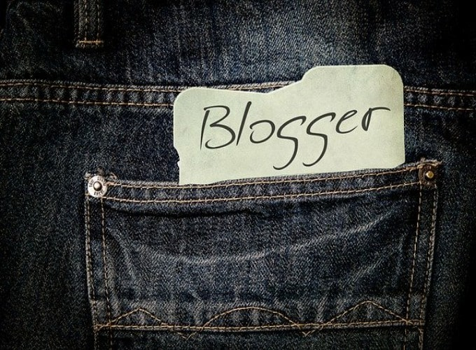 Brief Guide To Blogging For Beginners (2020)