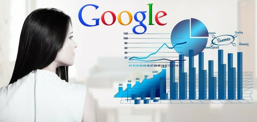 best use of google trends for seo
