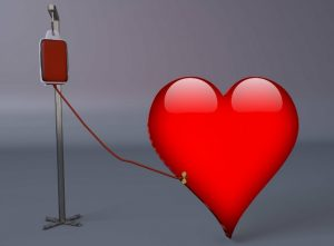 16 Myths And Facts About Blood Donation and who can not donate blood