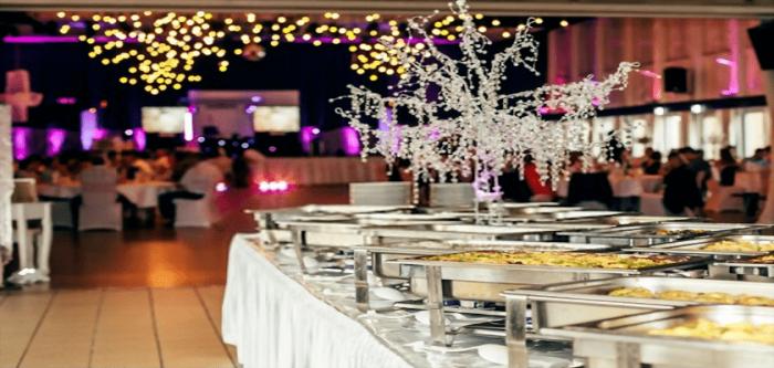 Wedding Industry Career