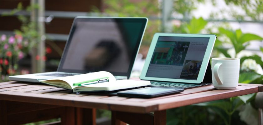 Top 7 Reasons Why People Freelance 1
