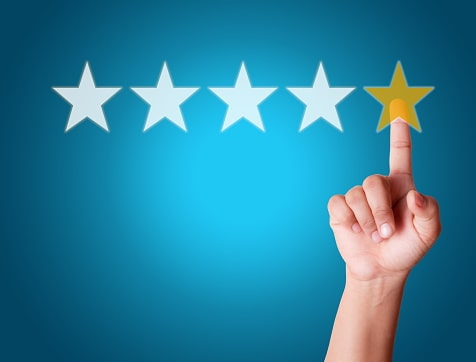 Should You Write Paid Reviews On Your Blog? 2