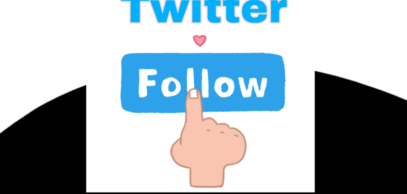 How to Increase Twitter Followers 1