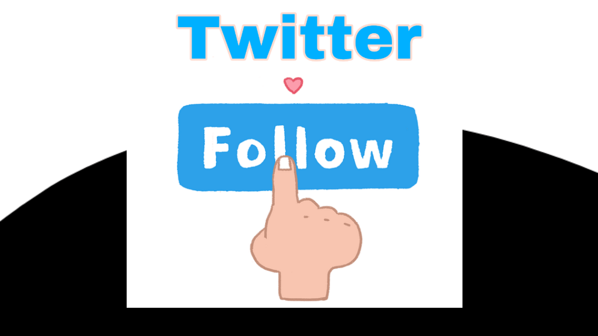 How to Increase Twitter Followers 2