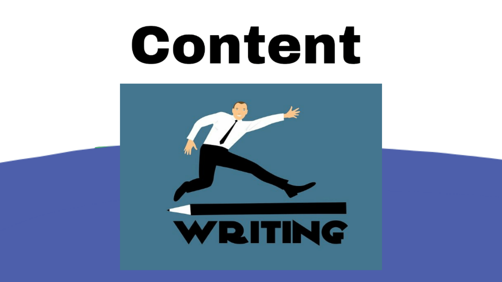 4 SEO Content Writing Services Tips and Tools 2