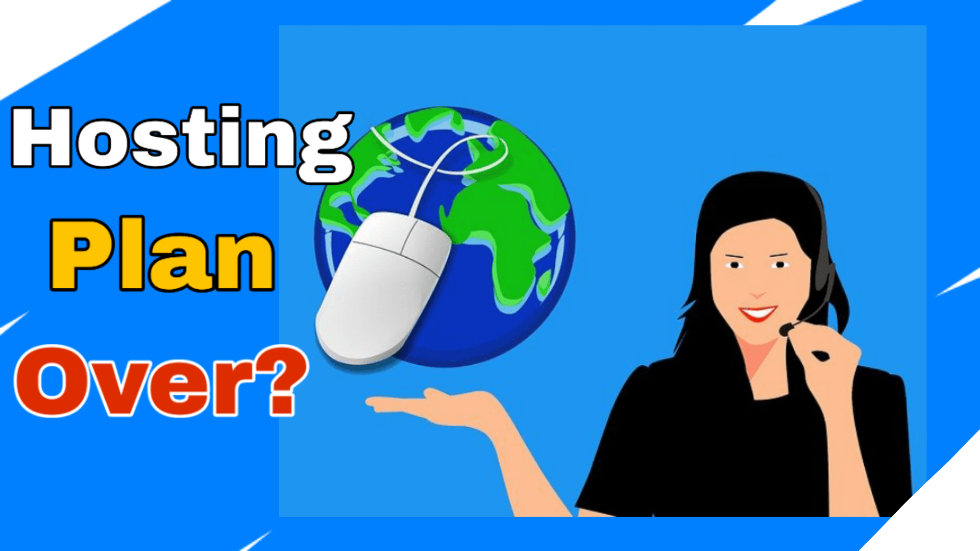 What to Do When Your Current Web Hosting Plan Runs Out 2