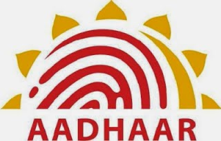 How to check your aadhaar card status online in India