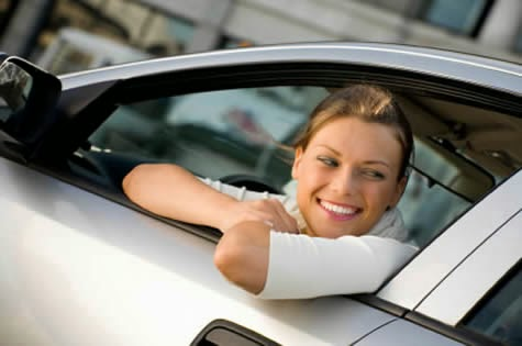 Cheap car insurance in NY for first time drivers