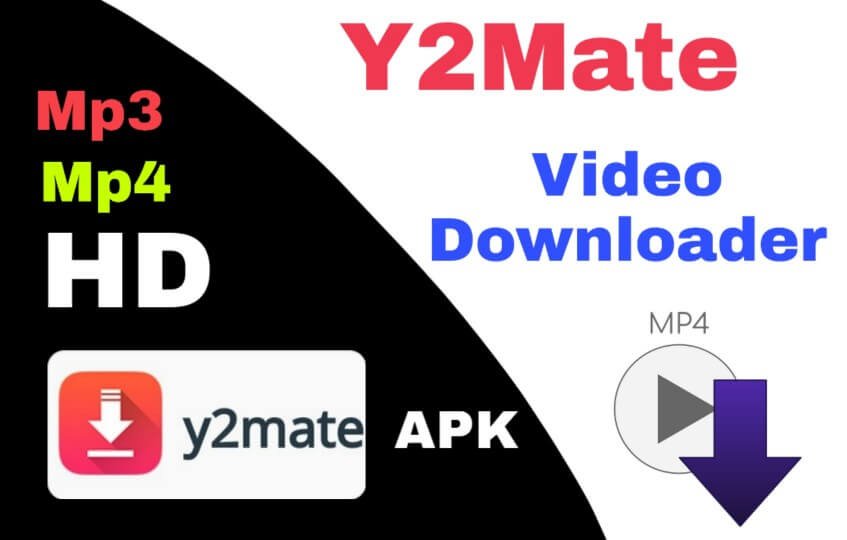 Y2mate com 2021 | y2mate guru | mp3 mp4 video download App Apk | y2mate reviews | y2mate[dot] portal
