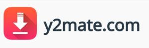 y2mate com