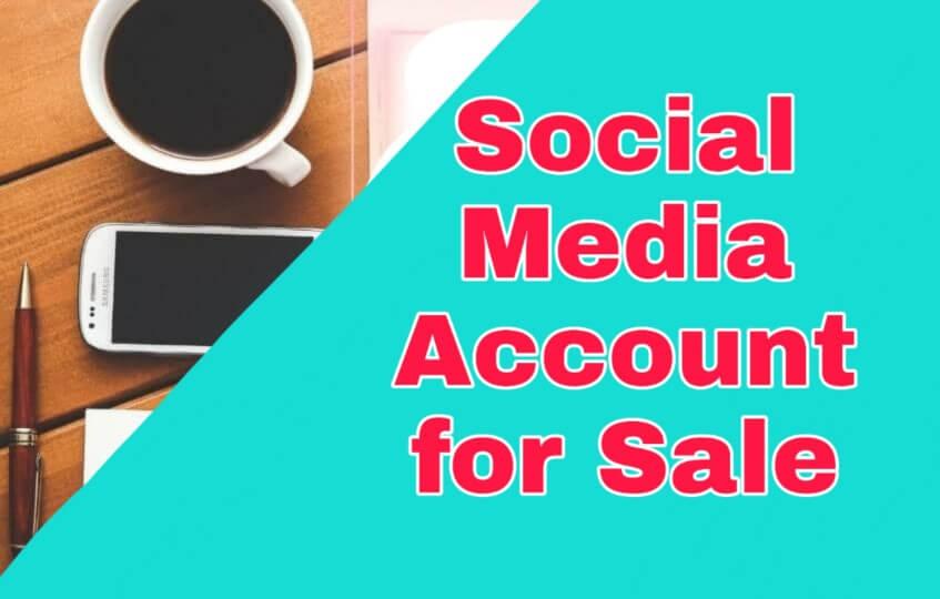 fameseller social media marketplace fame seller